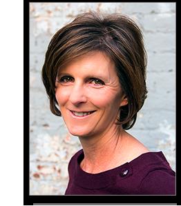 Kim Lafever, Positive Disruption